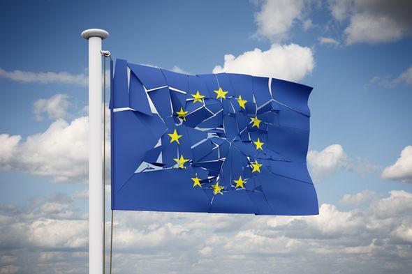 germany-eu-referendum-578342